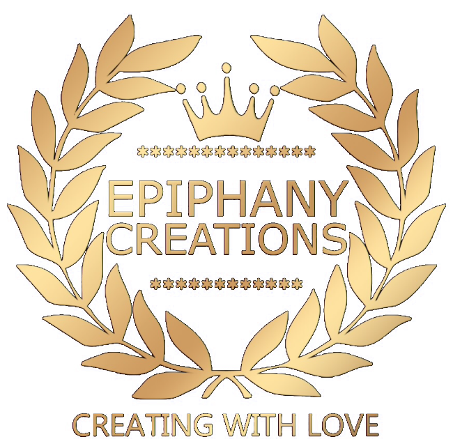 Epiphany Creations